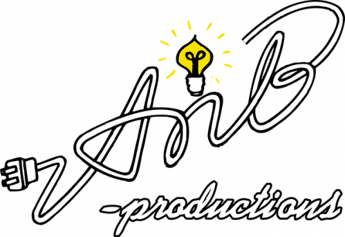 anbproductions